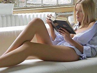 Beeg Porno - Innocence
