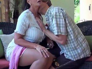 TXxx Porno - Gentle Lesson Txxx Com
