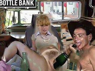 XHamster Porno - Bottle Bank Girls Masturbating Porn Video 34 Xhamster
