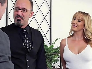 XHamster Porno - Brazzers Real Wife Stories Have You Seen The Valet