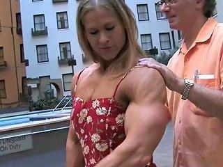 PornHub Porno - Maria M