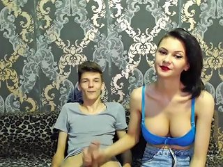 XHamster Porno - Jerking Young Boy Free European Porn Video 8d Xhamster
