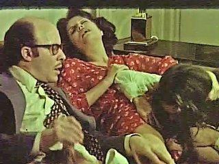 XHamster Porno - Baldy Wifey Secy Free Anal Porn Video 87 Xhamster