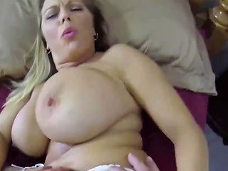 XHamster Porno - Stepmom Stepson Affair 61 Mom I Always Get What I Want