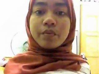 XHamster Porno - Anis 1 Free Malaysian Teen Porn Video Fa Xhamster