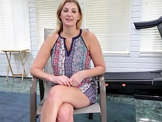 JizzBunker Porno - Mom Pregnant From Son