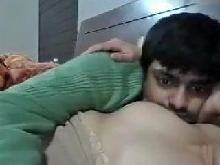 HClips Porno - Pakistani Couple From Lahore