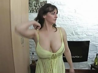 XHamster Porno - Downblouse Dancing And Drinking Wine Hd Porn 47 Xhamster