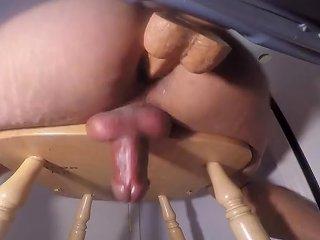 PornHub Porno - The Best Hands Free Prostate Orgasm