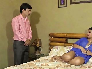 YouPorn Porno - Indian Hindi Bhabhi Sex Chudai Video Dirty Hindi Talk