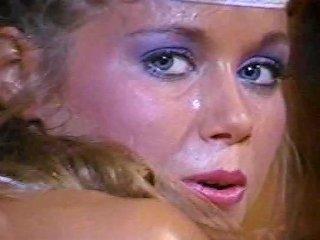 XHamster Porno - Blondi Bee Aerobics Free Vintage Porn Video B3 Xhamster