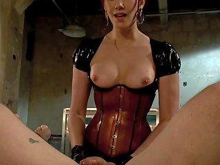 TXxx Porno - Alex Adams Maitresse Madeline Marlowe Ruckus John Jammen In Extreme Femdom Prostate Milking Extravaganza Divinebitches Txxx Com