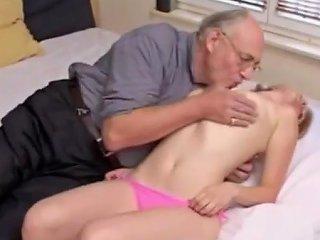 TXxx Porno - Older Man With Beautifull College Girl Txxx Com