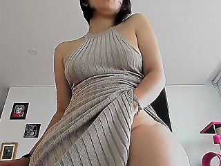 GotPorn Porno - Do You Love My Dress