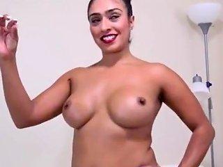 TXxx Porno - Giantess Sandra Vs Bullies Txxx Com