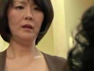 XHamster Porno - Japanese Family Fuckfest 4 Free Wife Hd Porn Ed Xhamster