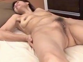 XHamster Porno - Fuck Old Japanese Mom Free Japanese Reddit Porn Video F2