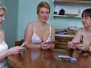 TXxx Porno - Let Play Strip Poker Txxx Com