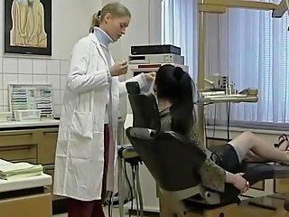 TXxx Porno - Superbe Salope Percer Tatouer Baise Avec Son Dentiste Txxx Com