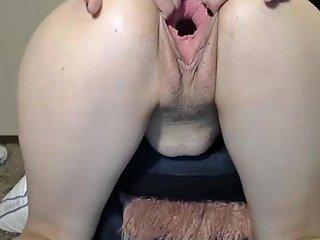XHamster Porno - Pussy Stretched Webcam Free Webcam Pussy Porn B4 Xhamster