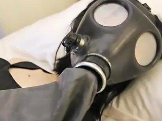 PornHub Porno - Boundbp
