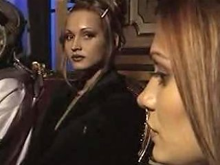 XHamster Porno - Classic Italian Schoolgirls 3 Free Teen Porn 2d Xhamster