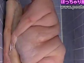 PornHub Porno - Ssbbw 4