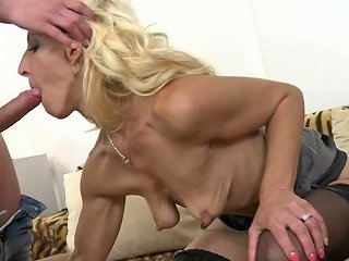 XHamster Porno - Mom And Son While Daddy Is Not Home Free Porn 3a Xhamster