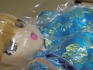 PornHub Porno - Kigurumi 000