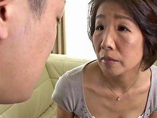 XHamster Porno - Jav Mature Milf Michiko Toyooka 2 Free Porn 36 Xhamster