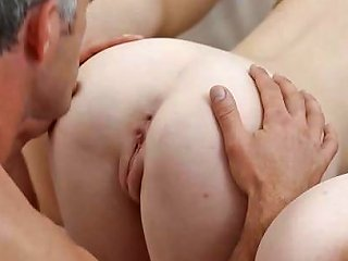 XHamster Porno - Teen Mormon Group Fuck Free Mormons Hd Porn 15 Xhamster