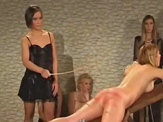XHamster Porno - Mood Pictures Best Girl Free Whipping Porn 1b Xhamster