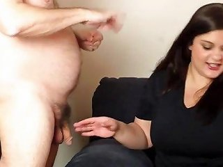 XHamster Porno - Cfnm At Clips4sale Com Free Cat Fighting Clips4sale Com Hd Porn