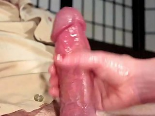 XHamster Porno - Cock Ring Lube Handjob Free Jenny And Joey Hd Porn Cc