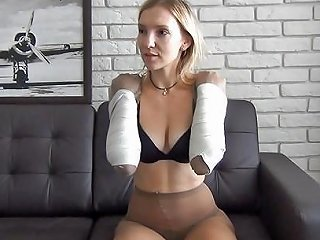 XHamster Porno - Dae Amputee Pretender Free Free Amputee Porn E5 Xhamster