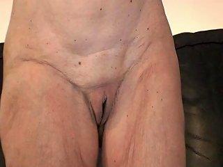 XHamster Porno - Pussy Flogging Free Mature Porn Video 9b Xhamster
