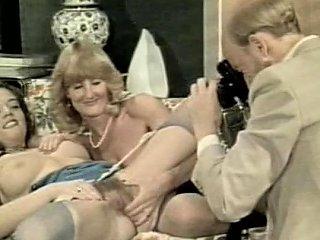 XHamster Porno - Hardcore Denmark Free Vintage Porn Video 86 Xhamster