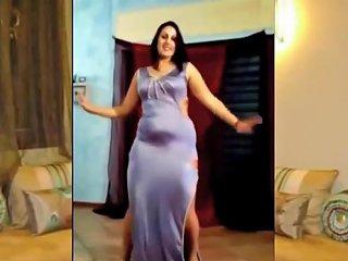 XHamster Porno - Danc Egypt Egypt Dance Dance Porn Video 70 Xhamster