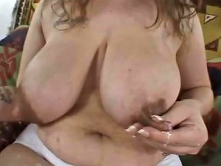 XHamster Porno - The Best Milky Tits U Will Ever See Free Porn 38 Xhamster