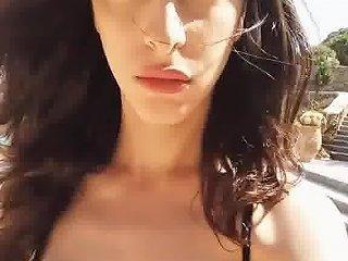 XHamster Porno - Greek Free Lesbian Greek Porn Video A7 Xhamster
