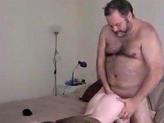XHamster Porno - Teen Amareur