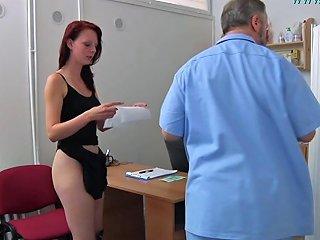 XHamster Porno - Rachel Gyno Exam Free Teen Hd Porn Video 43 Xhamster
