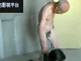 XHamster Porno - Chinese Grandpa Free Asian Porn Video Ab Xhamster