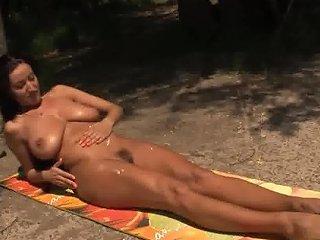 XHamster Porno - Nude Sunbathing Reddit Nude Hd Porn Video Ee Xhamster