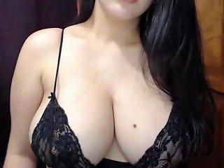 XHamster Porno - Dripping Milk Free Latina Porn Video A2 Xhamster