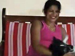 XHamster Porno - Doggy Free Doggie Sri Lankan Porn Video 18 Xhamster