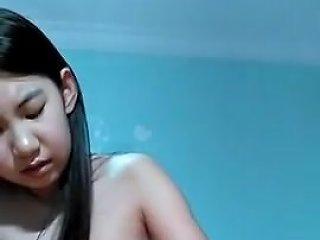 XHamster Porno - Abg Sma Indonesian Malaysian Porn Video Ce Xhamster