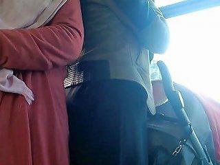XHamster Porno - Cul De Beurette Hijab Free Arab Hd Porn Video 52 Xhamster